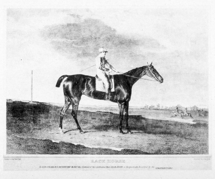 Image of Eleanor (1798)